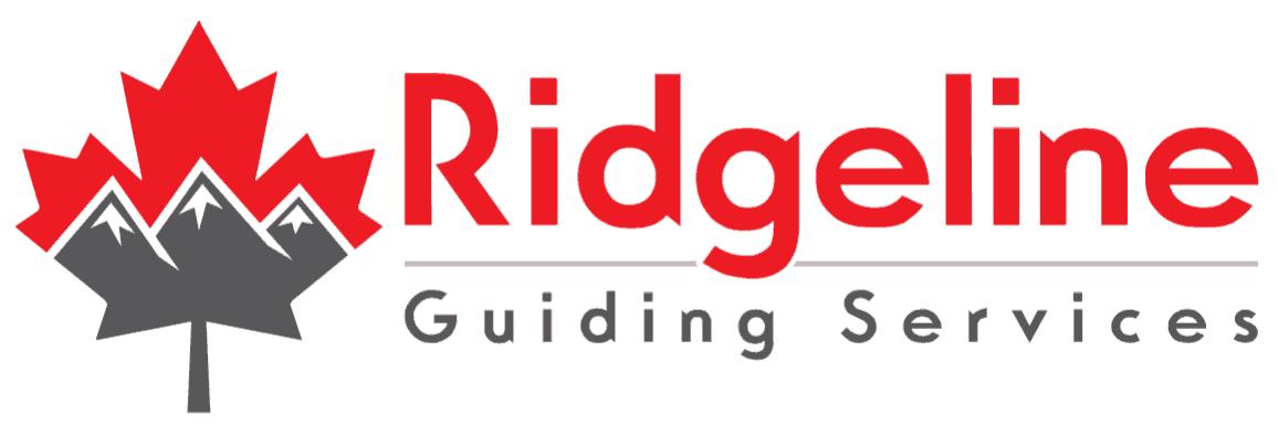 Ridgeline Guiding
